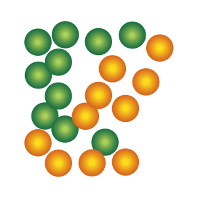 Phenotype Screening Corporation Logo